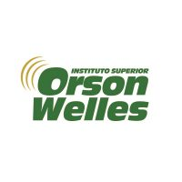 INSTITUTO SUPERIOR ORSON WELLES