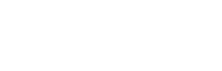asociado ccl