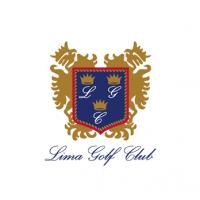 club lima golf